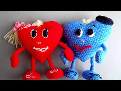 Repeat амигуруми схема марио игрушки вязаные крючком Free Crochet