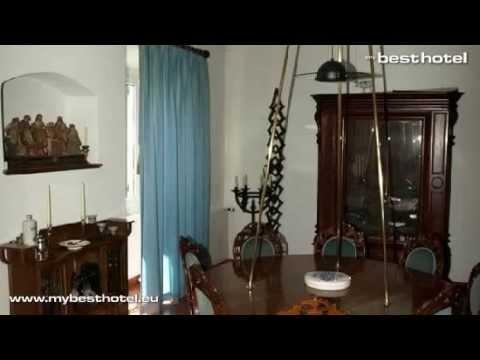 Albergue do Bonjardim Nesperal Sertã Castelo Branco Turismo Rural Hotels Hoteles