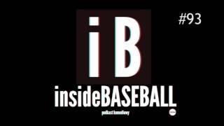 Inside Baseball 93 - Adwokaci diabła