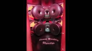 Video Dorrough - Many Men (Decaf Zip 29) 28hz download MP3, 3GP, MP4, WEBM, AVI, FLV Maret 2017