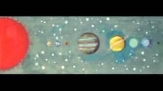 Repeat youtube video Charles Wuorinen - Microsymphony (1992)