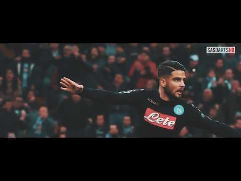"Stiamo Tornando ""What A Wonderful World"" SSC Napoli"