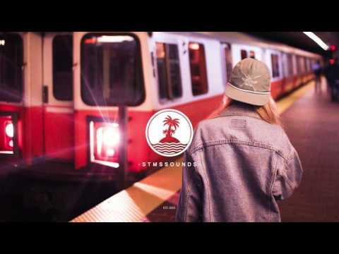 Drake - One Dance feat. Kyla & Wizkid (Leahy & Mack Remix)