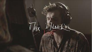 Max Milner - I