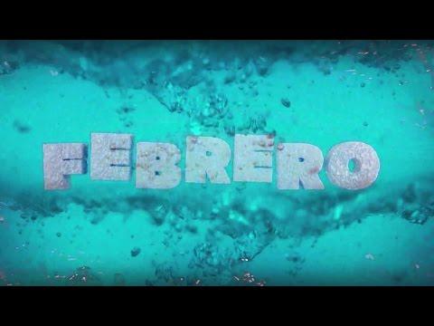 ¡Febrero en Telefe: estrenos impactantes!