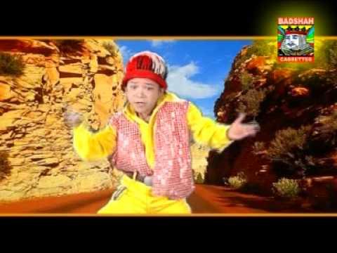 Barshakara Chhua_ Gai Khai Gala _ Modern Oriya Song