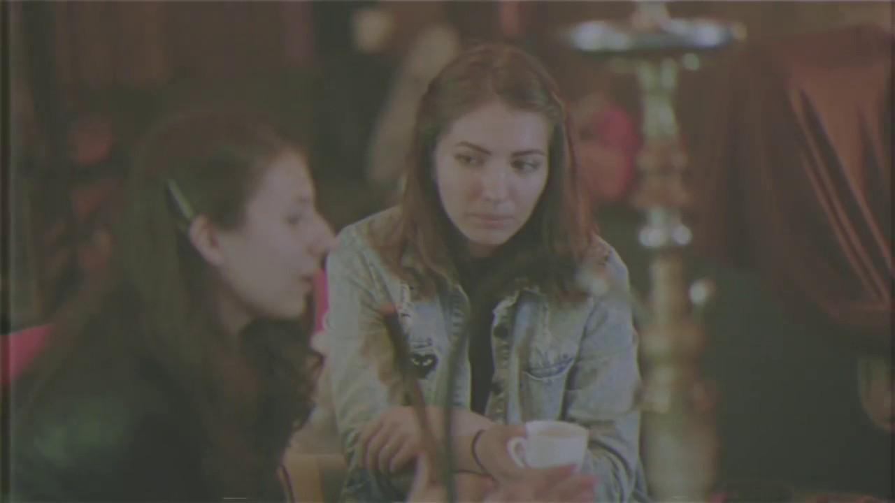 кальян WHITE SMOKE и табак ORIENTAL - YouTube