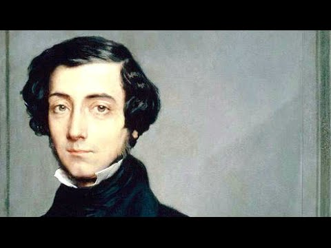 Tocqueville: An Indispensable Guide to Understanding the American Experience (2000)