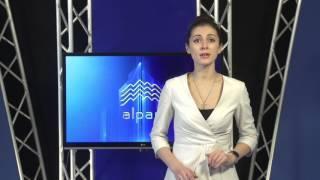 Андрей Дашин и Благотворительный Фонд Альпари 11 лет помогают семьям Татарстана thumbnail