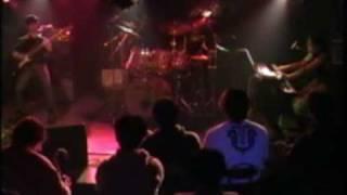 東京 小岩 M7 ナイアツンライブ Dai(Bass),furani(Organ),Yosshi(Drum)