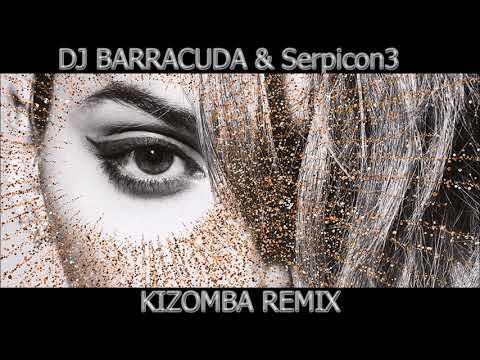 Betta Lemme - Bambola (kizomba Remix Dj Barracuda & Serpicon3)