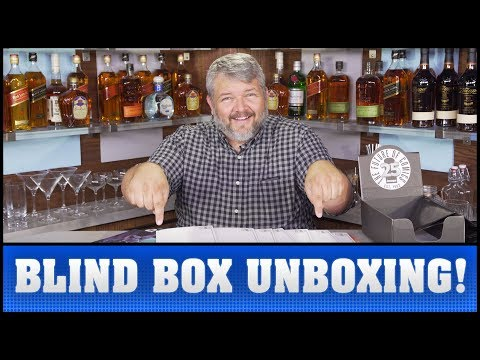 Image Comics 25th Anniversary Blind Box Unboxing!