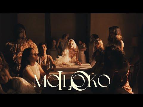 LOBODA - moLOko (Премьера клипа, 2020) - Видео онлайн
