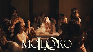 LOBODA - moLOko (Премьера клипа, 2020)