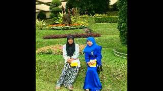 Ono hang nyanding,Kurnia Dewi