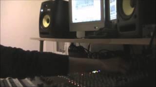 Massada dub featuring Sista Bethsabee dub mix 2