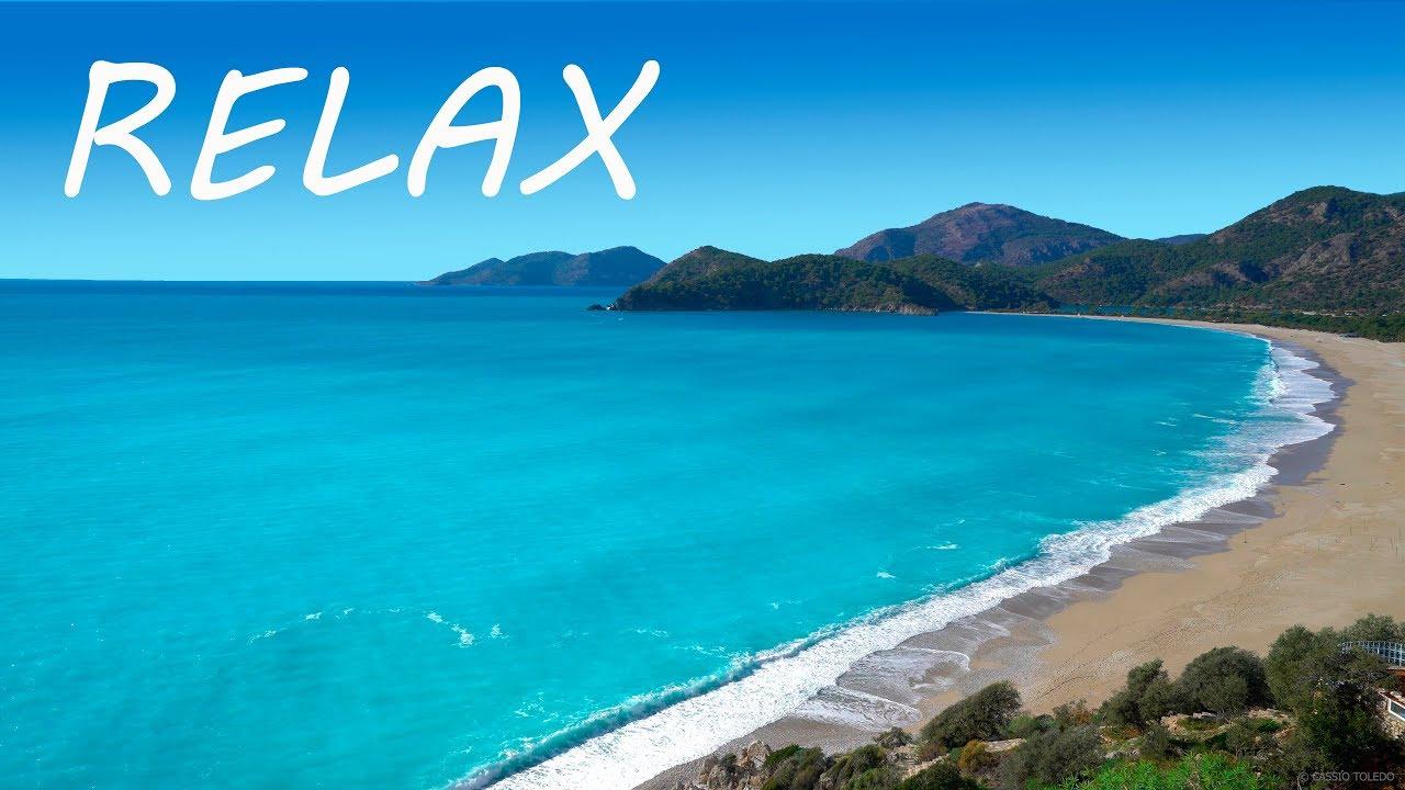 Www 6 Relax