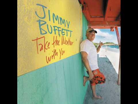 Jimmy buffet your an asshole