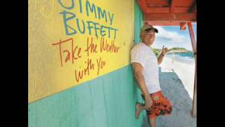 Jimmy Buffett - Turning Around