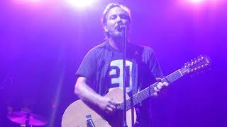 Pearl Jam 10-01-2014 Cincinnati Oh Full Show Multicam SBD Blu-Ray