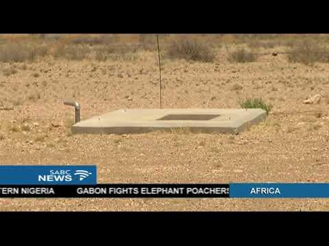 Kalahari region has enough water: NW Water Affairs