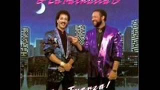 """Jossie Esteban Y La Patrulla 15 """"Si Tu Me Dices"""" 1988"""