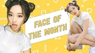 Chill Get Ready With Me | Yellow Eyeshadow | College Q&A | Face of the Month