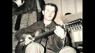 Tom Paxton - Great Historical Bum (cover, live)