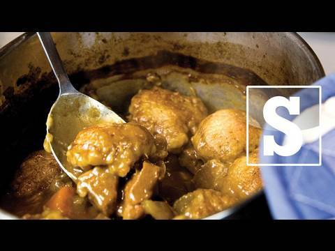 Beef and ale stew recipe sorted youtube forumfinder Image collections