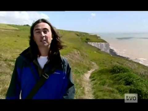 Coast (Series 2) - Premieres April 8, 2011 at 7 pm ET