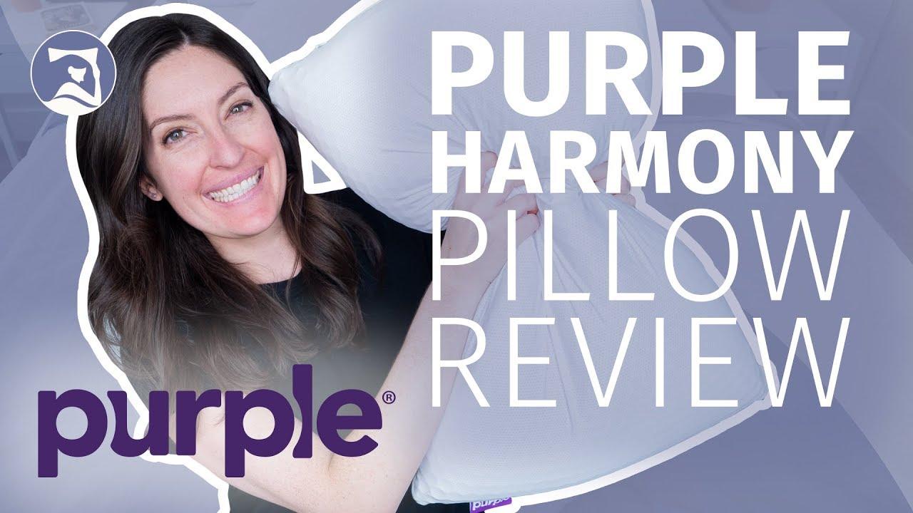 leesa pillow review the best pillow