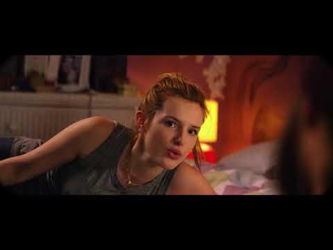 Il Sole A Mezzanotte Trailer Italiano Hd Youtube