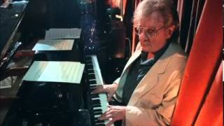 Jazz Pianist Stan Tracey Died At Age 86