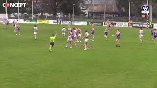 VFL Memory Lane: Geelong