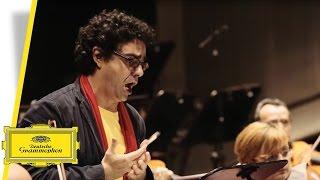 Rolando Villazón - Treasures Of Bel Canto (Trailer)