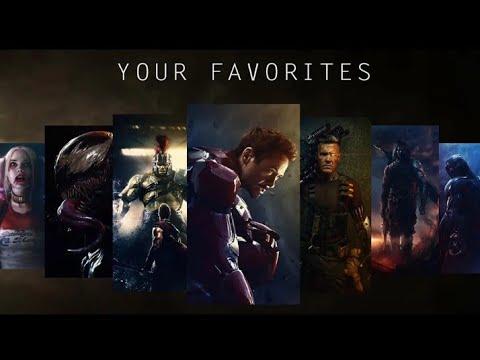 Avengers Endgame Hd 4k Wallpaper Avengers 4 Hd 4k