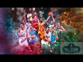 NBA All-Star -''Legend''- 2017 Mix ᴴᴰ