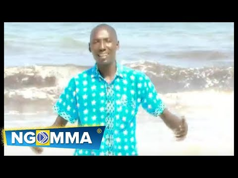 Francis Ojiambo - Itaa Yanje (Official Video)
