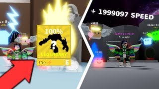 ⭐ * NEW * MYSTERIOUS DIVINE PET AND BIGGEST BUG GAME AND MOON | ROBLOX ⭐