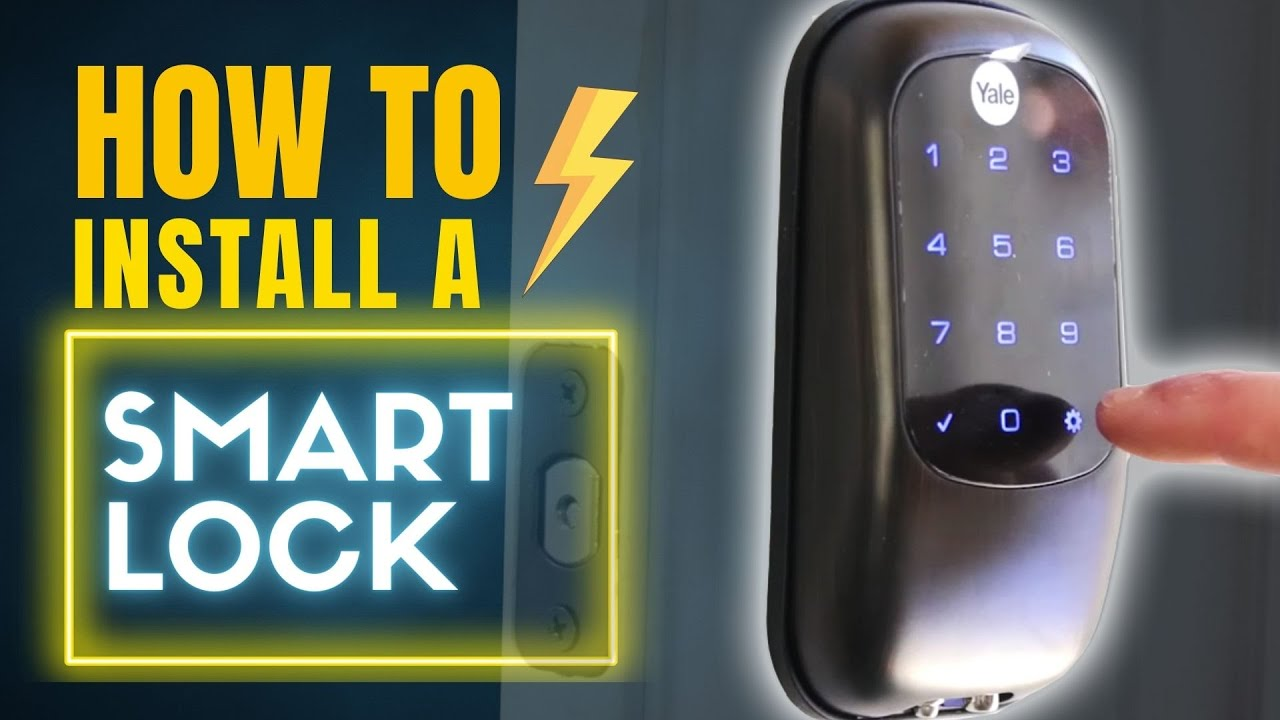 How To Install A Keyless Entry System Youtube