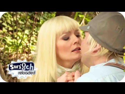 Inga Lindstrom - Wiedersehen    Switch Reloaded Classics