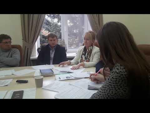 ПНТВ: ПН TV: Казакова о проверке решений Департамента архитектуры