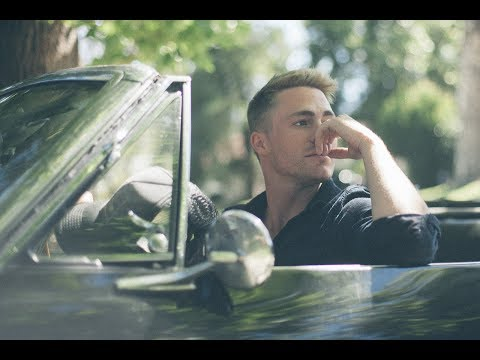 Craving You - Thomas Rhett feat Maren Morris (Cover by Travis Atreo and Colton Haynes)