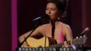 Shania Twain - Coat Of Many Colors (Lyric)