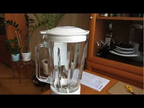 Kueh Dadar (香兰椰丝卷) - Panasonic Blender MX-V310 - Recipe By ZaTaYaYummyиз YouTube · Длительность: 7 мин58 с