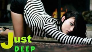 Jennifer Hudson - Spotlight (Zeni N Deep & Nu Mix)