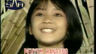 Gambar cover ENNO LERIAN SEMUA ADA DISINI (INDONESIAKU)