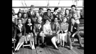 Humphrey Bogart Documentary