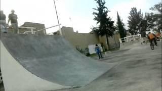 Video del deportivo torre Naranja en Geovillas de Santa Barbara