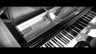 Das fliegende Klassenzimmer - Titelmusik (Benedikt Waldheuer Piano Cover)